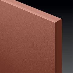 phenolic toilet partition material